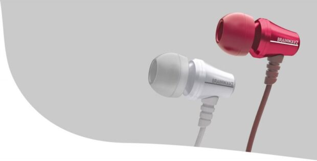 9 best earphones with microphone under rs 500 in india 2019 comeau computing. Black Bedroom Furniture Sets. Home Design Ideas