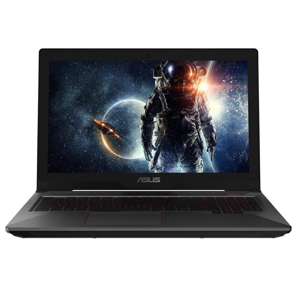 10 Best Laptops for World of Warcraft 2019 - Comeau Computing