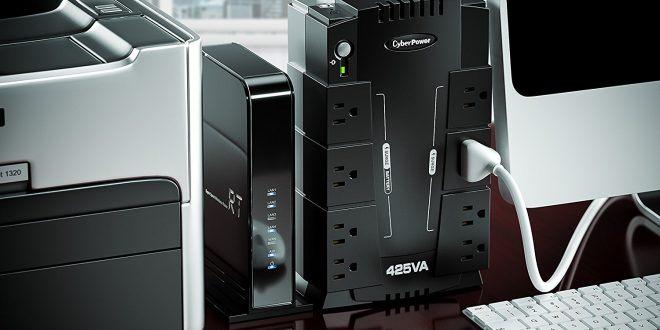 10 Best Ups For Pc In India 2020 Comeau Computing