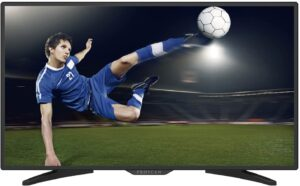 ProScan PLDED4016A 40 inch 1080p Full HD LED TV