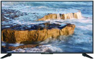 Sceptre 50 inch 1080p Class Full HD LED TV
