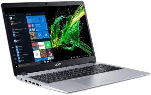 Acer Aspire 5 Slim A515-43-R19L 15.6-inch