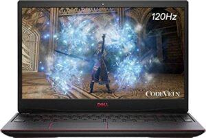 Dell Gaming G3 15 3500 Gaming Laptop
