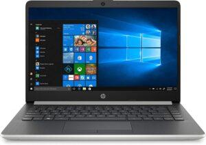 HP 14 INCH A9 9425 Processor